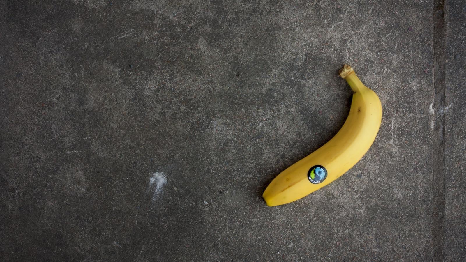 banana-342677