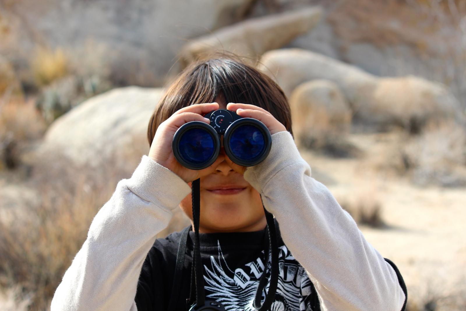 binoculars-100590