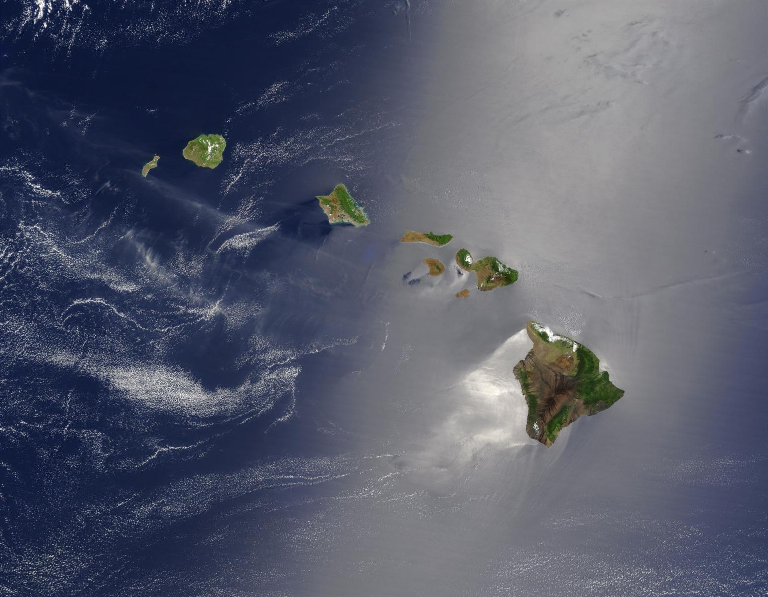 hawaii-63111