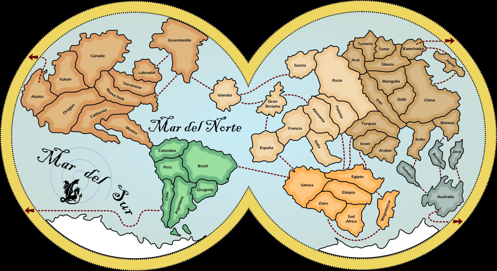 map-161796