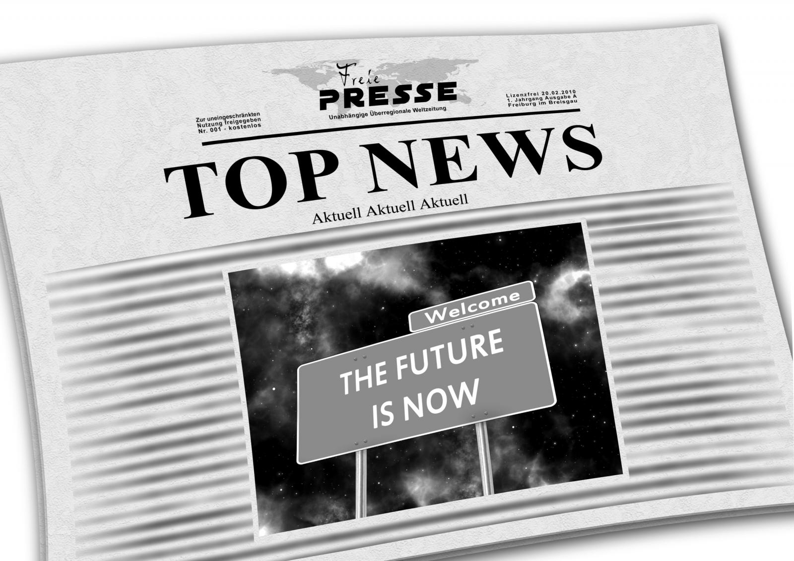 newspaper-412768