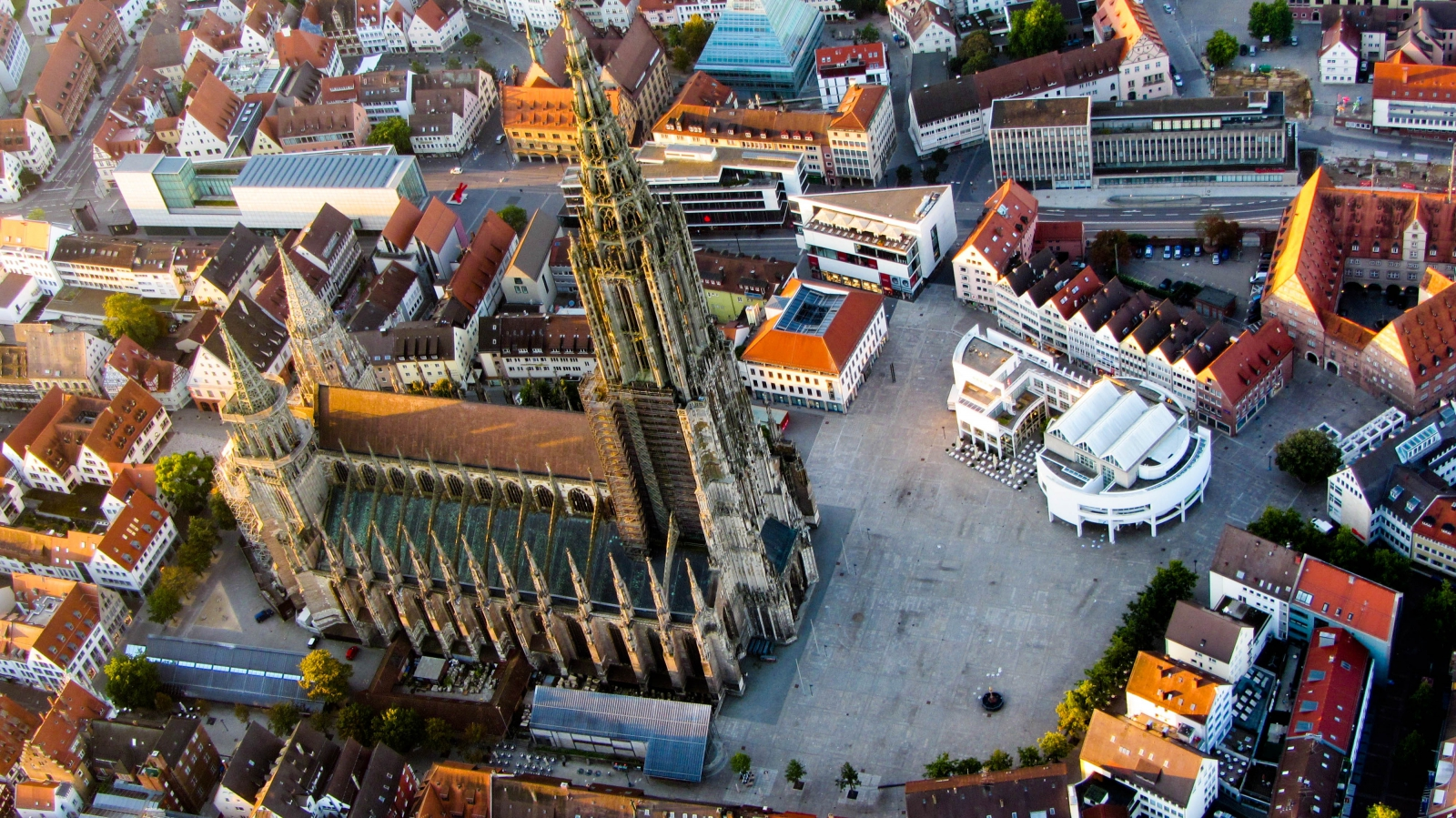 ulm-cathedral-1169940